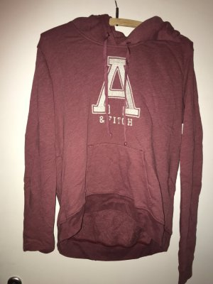 Abercrombie& Fitch Pulli