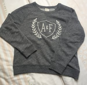 Abercrombie & Fitch Pullover