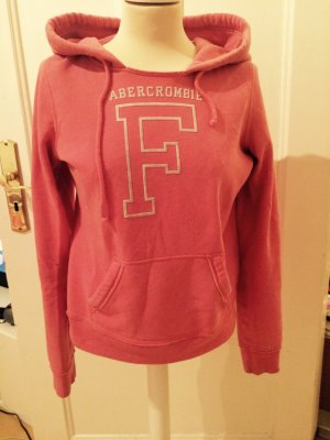 Abercrombie &Fitch Pullover