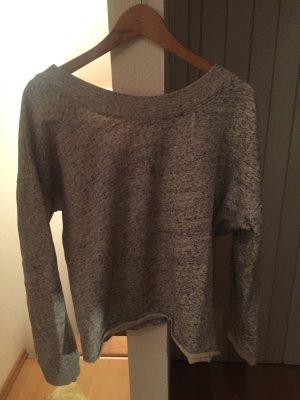 Abercrombie&Fitch Pullover für Damen