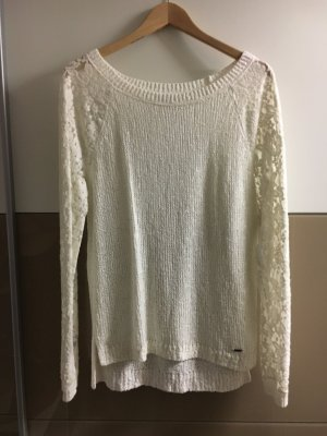 Abercrombie & Fitch Pullover in L