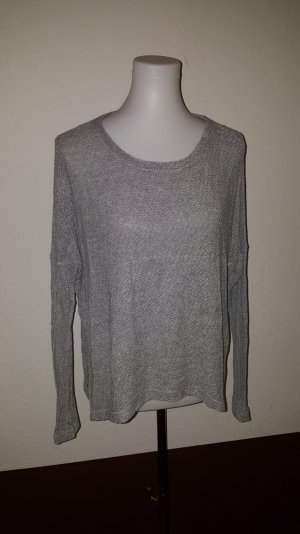 Abercrombie&Fitch Pullover (Neuwertig!)
