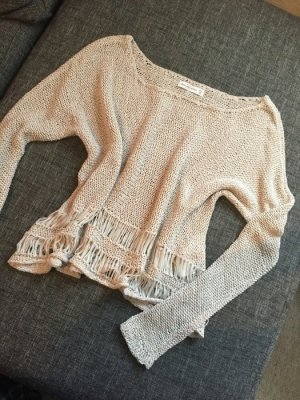 Abercrombie & Fitch Pullover XS/S