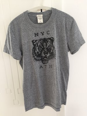 Abercrombie&Fitch Shirt