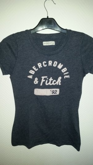 Abercrombie & Fitch Shirt