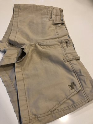Abercrombie &Fitch shorts