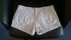 Abercrombie & Fitch Shorts Gr. XS