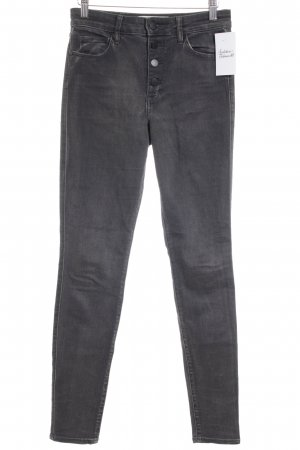 """Abercrombie & Fitch Skinny Jeans """"Super Skinny High Rise"""""""