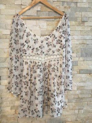 Abercrombie & Fitch Sommerkleid neu ohne Etikett