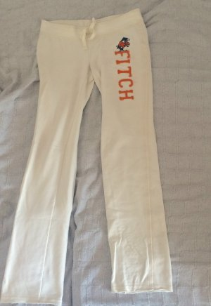 Abercrombie & Fitch Sport Hose XS