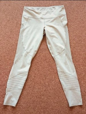 Abercrombie & Fitch Sportleggins