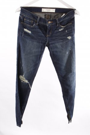 Abercrombie & Fitch Stretch Jeans