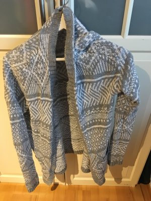 Abercrombie&Fitch Strickjacke
