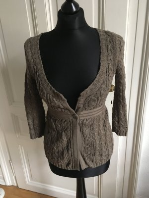 Abercrombie & Fitch Strickjacke