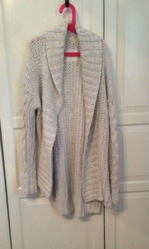 Abercrombie&Fitch Strickjacke/Cardigan