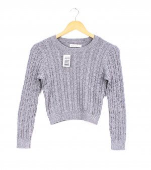 Abercrombie & Fitch Strickpullover Gr.M