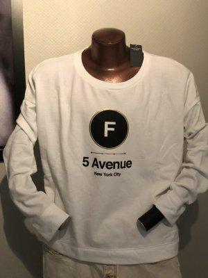 Abercrombie & Fitch Sweater NEU