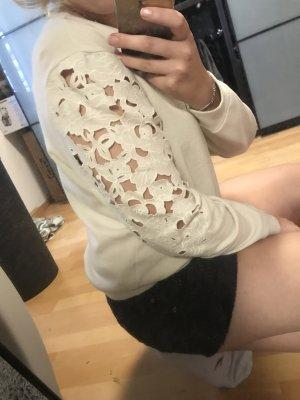 Abercrombie & Fitch Sweathshirt