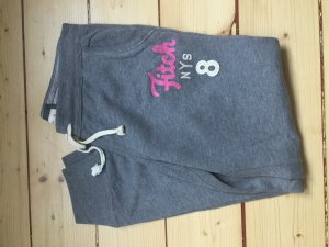 Abercrombie&fitch sweatpants neu in M