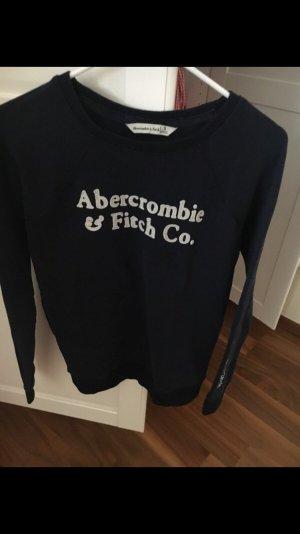 Abercrombie & Fitch sweatshirt