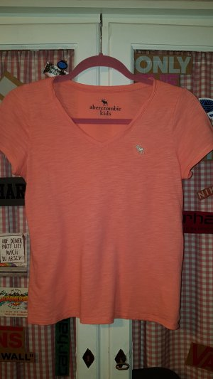 Abercrombie&Fitch T-shirt