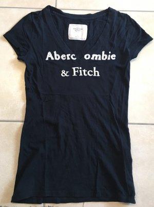 Abercrombie & Fitch T-Shirt Damen