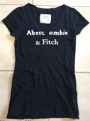 Abercrombie & Fitch T-Shirt Damen