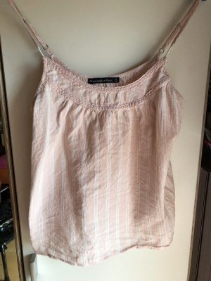 Abercrombie & Fitch Tanktop
