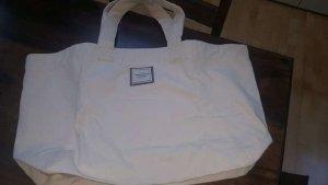 Abercrombie & Fitch Tasche/Shopper NEU
