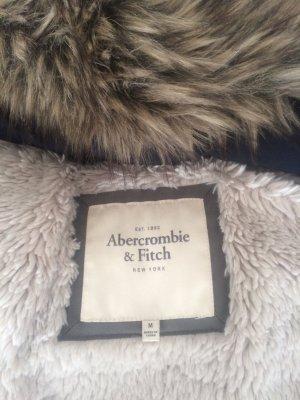 Abercrombie&Fitch Winterdaunenjacke