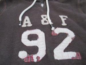 Abercrombie&Fitsch#Sweater mit Kapuze
