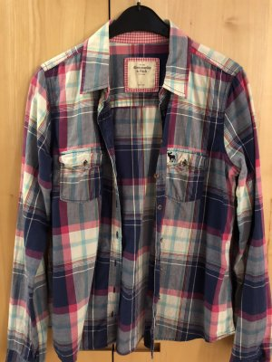 Abercrombie Hemd/Bluse