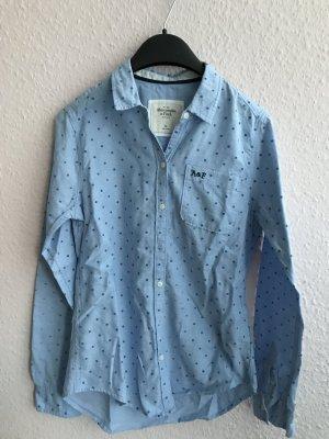 Abercrombie Hemd