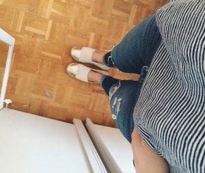 Abercrombie Jeans  high waist w24 l31