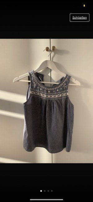 Abercrombie & Fitch Camisoles multicolored