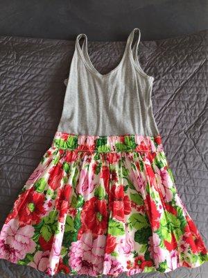 Abercrombie Kleid in Göße L