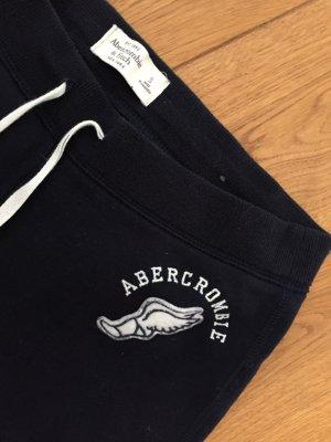 Abercrombie Lounge Hose