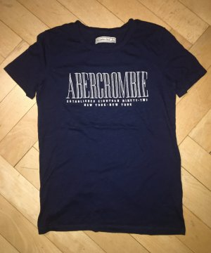 Abercrombie neu S