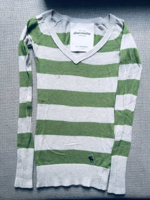 Abercrombie Pullover Gr.34