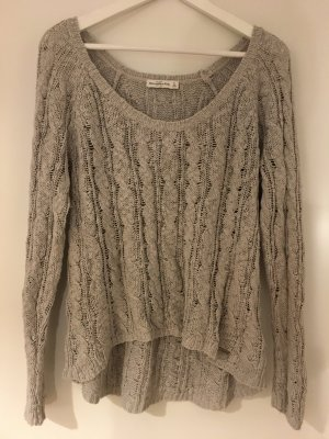 Abercrombie Pullover Gr. S