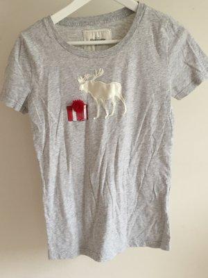 Abercrombie Shirt *oft getragen*