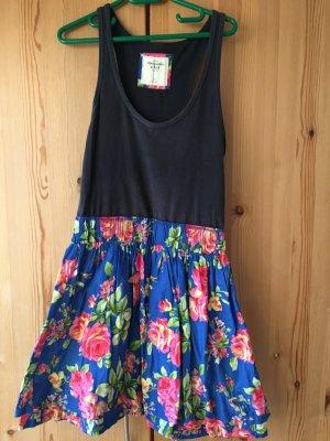 Abercrombie Sommerkleid