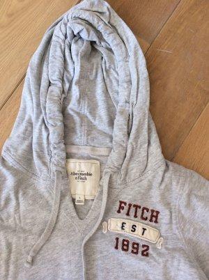 Abercrombie Sweater Größe L