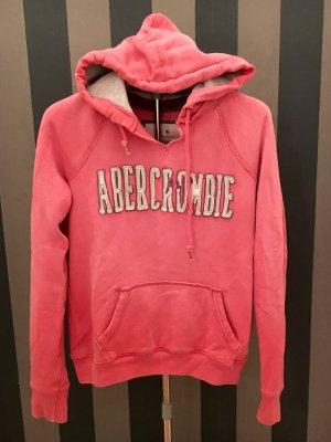 Abercrombie Sweater mit Kapuze