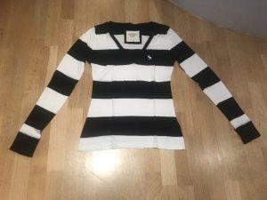 Abercrombie Sweater - Ungetragen