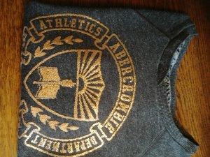 Abercrombie Sweatshirt Gr. S