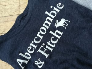 Abercrombie T-SHIRT