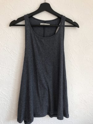 Abercrombie & Fitch Basic Top multicolored