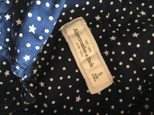 Abercrombie Tshirt Bluse