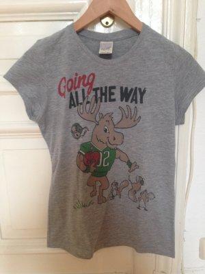Abercrombie und Fitch Shirt